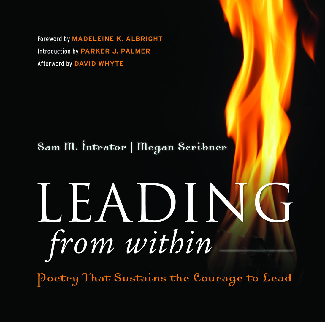 Using Poetry Archives - Teaching with Heart, Fire and Poetry