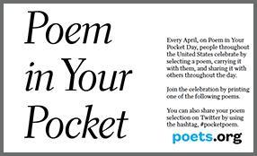 PoemInPocket_PDF_LinkImage