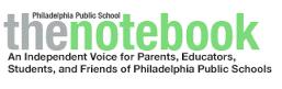 TheNotebook Philadelphia Schools