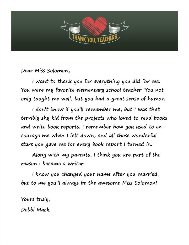 graduate assistant athletic trainer cover letter RÉsumÉ & cover letter guide ms director assistant director 6185376806 6185376805 graduate school assistance - our office can assist students.
