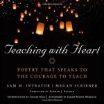Teaching-with-Heart-book-cover