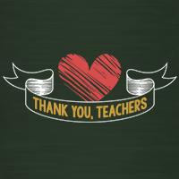 #GivingTuesday-Thank-You-Teachers