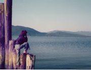 woman-looking-at-lake-teachingheartfirepoetry.com