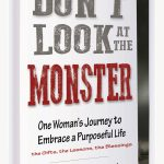 Don't-Look-Monster-Book-Cover-door-slightly-ajar-