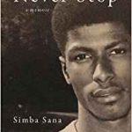headshot-African-American-Man